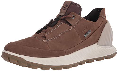 Zapatillas Goretex Hombre  marca Ecco Outdoor