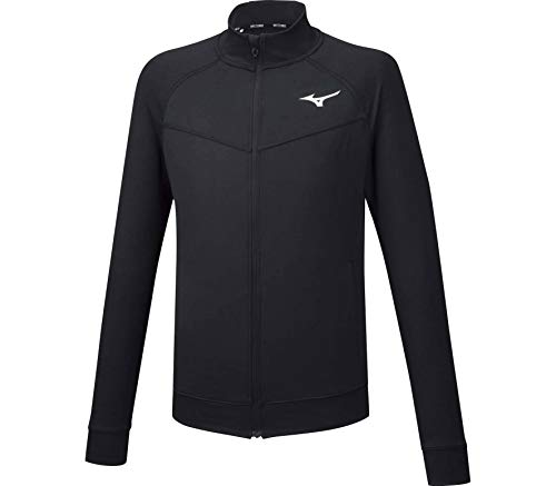 Mizuno Chaqueta Modelo Training Jacket Marca