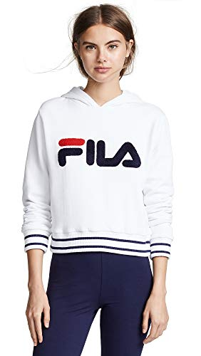Fila Women