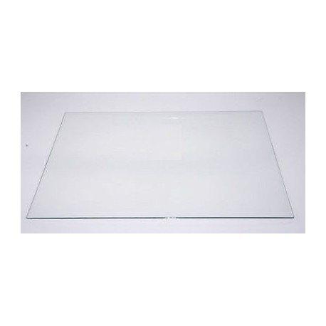 Estante Cristal cajón verduras frigorífico Electrolux Zanussi Original 2426294282