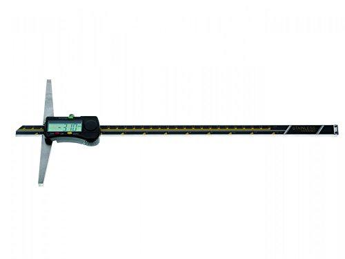 Horex 2263722 Digitaler Tiefenmessschieber 300 mm