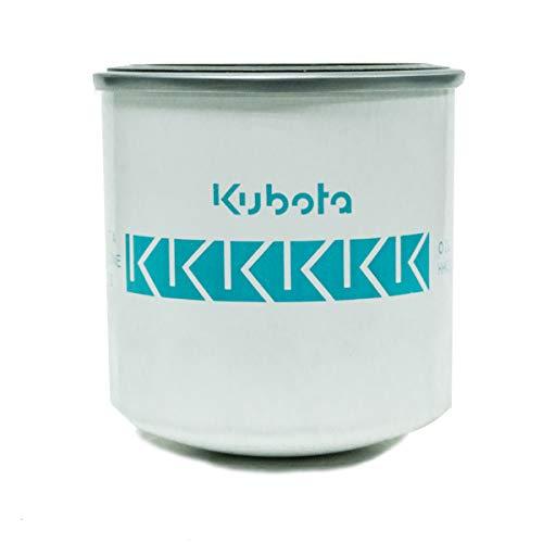 Kubota Genuine Hydraulic Oil Filter ZD326 ZD331 RTV-X1100 RTVX1100 HHK32-16770