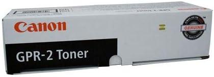 Canon ImageRunner 330/400 GPR-2 Ton
