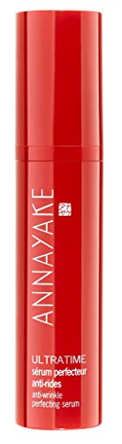 ANNAYAKE Ultratime Anti-wrinkle Perfecting Serum, 30 ml