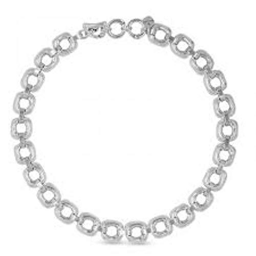 Ciclon Collar Asideras. 01062209