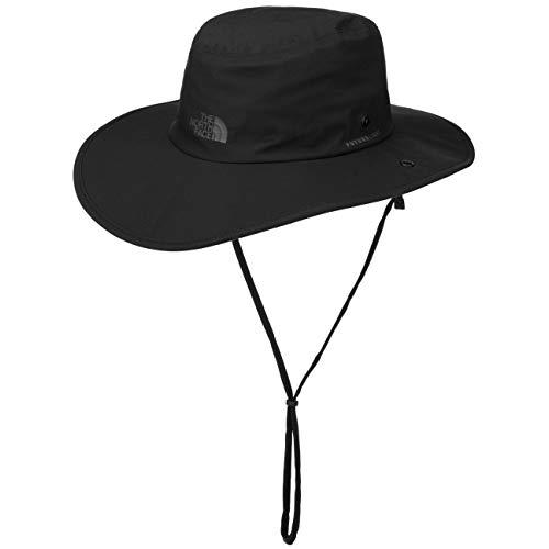 THE NORTH FACE - Futurelight Hiker Hat - Hut Gr L/XL schwarz
