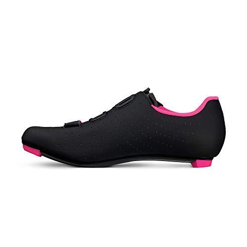 Fizik Road Cycling Shoes