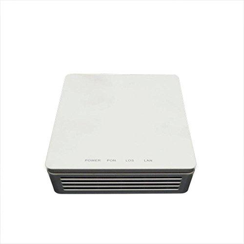 Echolife Generic HG8310M Single GE ethernet Port GPON