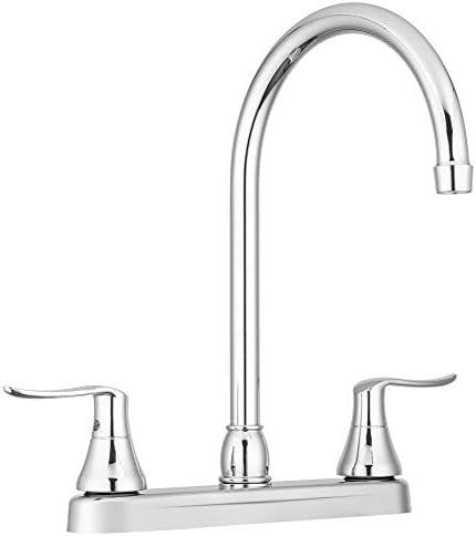 Rv stove sink combo _image4
