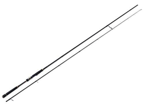 メジャークラフト エギングロッド スピニング TRUZER トルザイトリング エギングモデル TZS-882EH 釣り竿