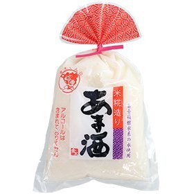 金太君加糖あま酒 350g×12入り 伊豆フェルメンテ 甘酒 米糀から造ったあま酒です。富士箱根水系の水使用。アルコールは含まれておりません。濃縮タイプです。 ケース販売 1201350