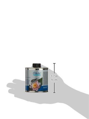 OASE 36861 Folienkleber für PVC-Teichfolien (250ml Dose) - 4