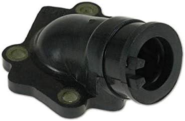 Colector de aspiración para scooter compatible con Aprilia Area 51 50 2T 1998 > 2000