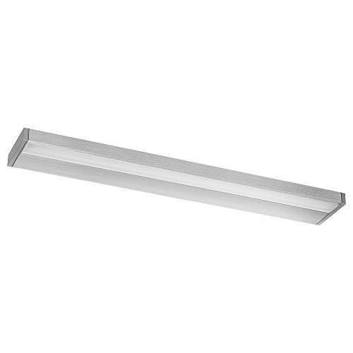 GODMORGON LED iluminación de armario y pared 80 cm