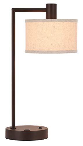 pantallas para lamparas de mesa fabricante XiNBEi Lighting
