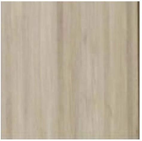 百貨店 Seal It 高級 Green Xtreme Bamboo - Based Non-Toxic Stone is Plant A