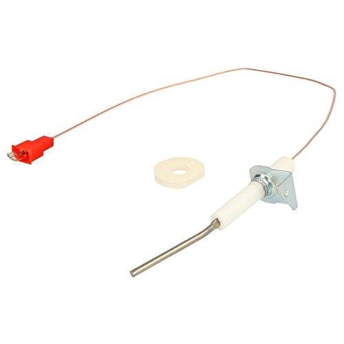 Buderus Ionisationselektrode GB122 Herst-Nr. 7100239