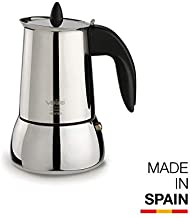 Amazon.es: cafetera valira