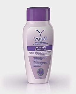 Vagisil pH Balance Wash for Women