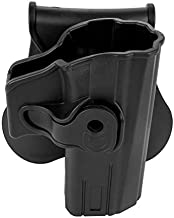 Fits CZ P-07, P-09 Holster