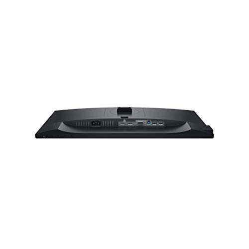 DELL P2219H 54,61cm (21,5 Zoll) Monitor (VGA, HDMI, DisplayPort, LED, 5ms Reaktionszeit) schwarz - 7