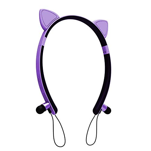 audífonos oreja fabricante SEEDARY