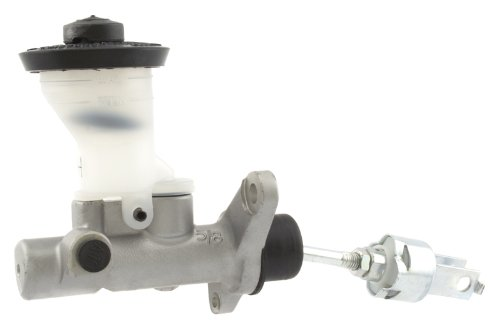 Aisin CMT-005 Clutch Master Cylinder