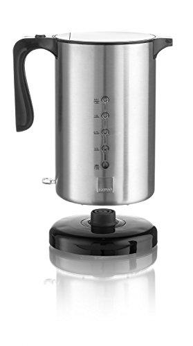 Premium Schnell Wasserkocher 2000 Watt von KHAPP