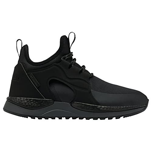 Columbia Chaussures SH/FT Aurora Outdry thumbnail