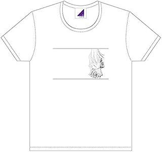 乃木坂46 生誕記念Tシャツ 2019年7月度 久保史緒里 (M)