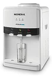 Amazon.es: dispensador agua caliente