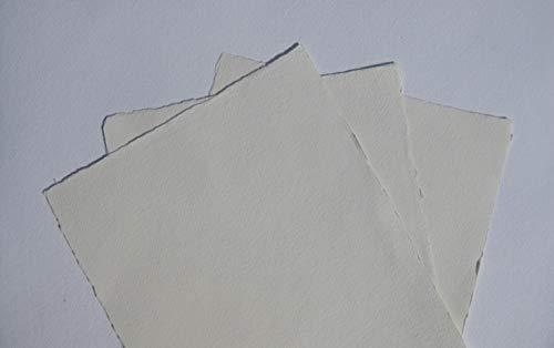 Louche/ Guide//outil professionnel pour les enfants//incl. /Cadre de papier A5/