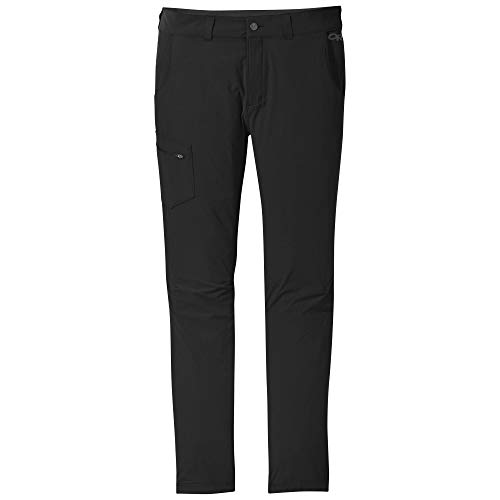 Outdoor Research Ferrosi Pants 32\