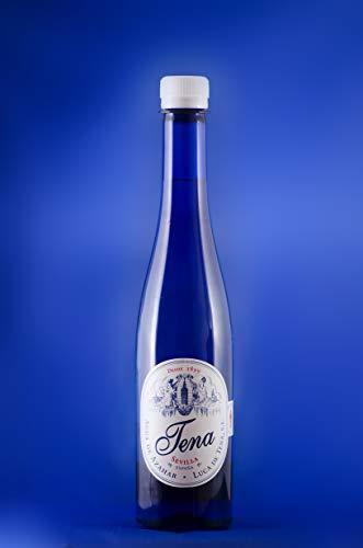 TENA Agua Azahar 500Ml Tena-Alimentacion 500 ml