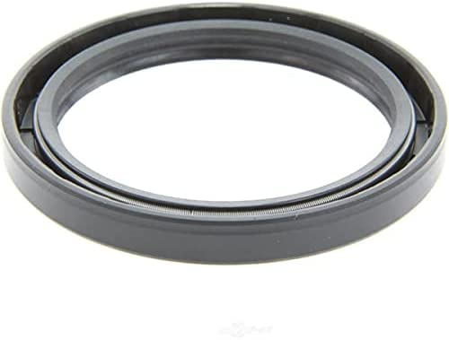Centric Parts Axle Shaft Seal 3 Genuine of Pack 417.47007 It is very popular