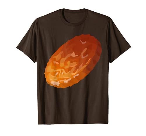 Hamburguesa Traje de ternera Hamburguesa Empanadas Carne Hamburguesa Camiseta