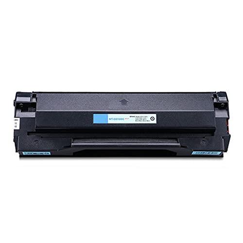 AXAX Cartucho de tinta compatible para Pantum NT-C0100CT para impresoras Pantum P1000 P1000L P1050 P2000 P2040 P2060 P2080 M5000, impresora Estabilizador de papelería.