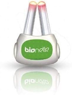バイオネット(Bionette) No2 【花粉症対策にはコレ!】世界で30万個販売実績!【BioNase:バイオノーズの新型!】