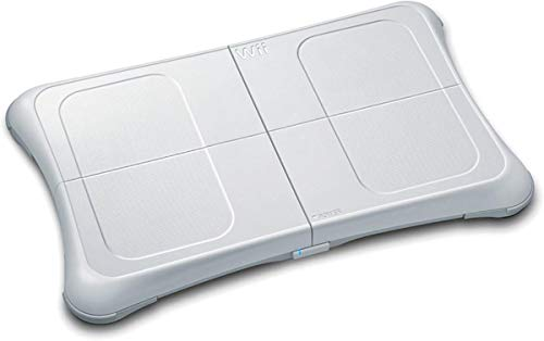Wii Balance Board by Nintendo (Bulk Packing)