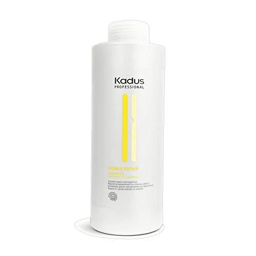 Kadus Professional Visible Repair Shampoo 1000ml