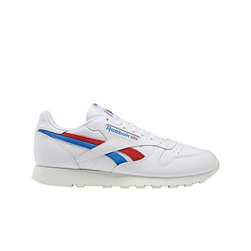 Reebok Unisex Erwachsene Sneaker Low Classic Leather