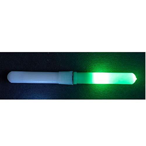Balzer LED Knicklicht grün