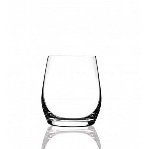 RCR cristalleria italiana cristalleria italiana bicch.Agua cl.37invino-cf.6