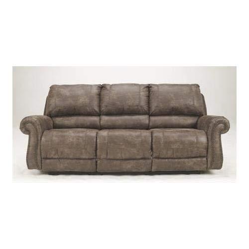 Fabulous Power Reclining Sofas Amazon Com Ibusinesslaw Wood Chair Design Ideas Ibusinesslaworg