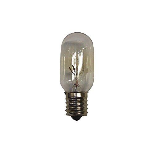 THOMSON - LAMPE MICRO-ONDES 20W E17 THOMSON