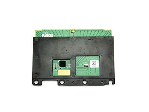 ASUS Touchpad Platine Original 04060-00150200 U38DT / U38N / ZenBook U500VZ, UX32A, UX32LA, UX32LN, UX32V, UX32VD, UX51VZ