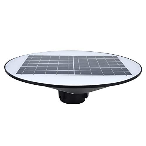 Ranvo Outdoor Light, Solar Lamp High...