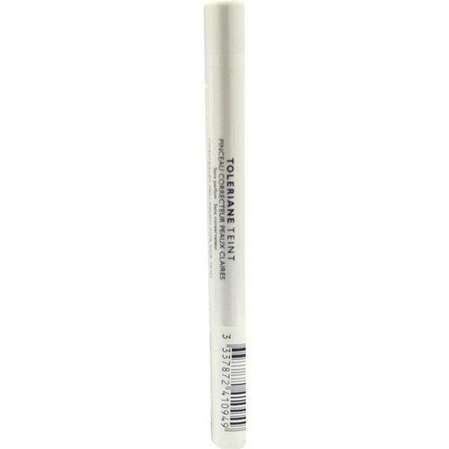 ROCHE-POSAY Toleriane Korrekturstift beige 01 2.5 ml Stifte
