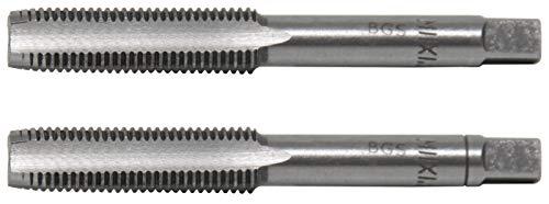 BGS 1900-M11X1.25-B | Gewindebohrer | Vor- und Fertigschneider | M11 x 1,25 | 2-tlg.