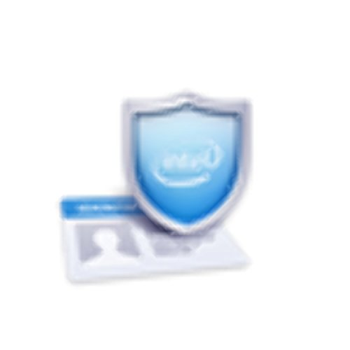 Intel NUC NUC6CAYH J3455 1,50 GHz UCFF Negro, Gris BGA 1296 NUC NUC6CAYH, Celeron, J3455, 1,50 GHz, 14 NM, 2,30 GHz, 2 MB